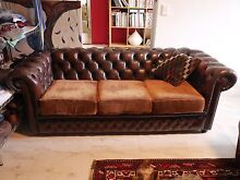 Gascoigne Chesterfield - vintage Cleveland Redland Area Preview