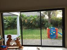 Triple Sliding Door from Vantage St Ives Ku-ring-gai Area Preview