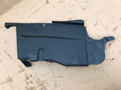 2005 - 2013 LEXUS IS220 PLASTIC COVER ENGINE BAY GUARD LEFT SIDE NS PANEL TRIM