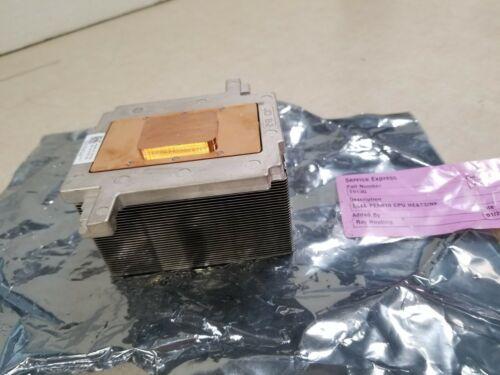 Dell PowerEdge R810 Server Heatsink 0T913G