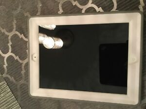 Ipad 4th gen 16gb