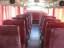 8m bus for sale Belgian Gardens Townsville City Preview