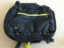 TRACK JACK BOARD BACKPACK - Almost NEW Birchgrove Leichhardt Area Preview