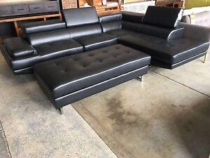 Brand New! Corner Sofa!! Leumeah Campbelltown Area Preview