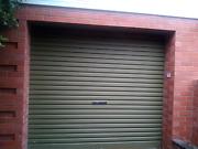 Garage roller door Felixstow Norwood Area Preview