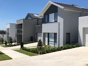 Contractors Wanted - Foam & Render Installers MELB