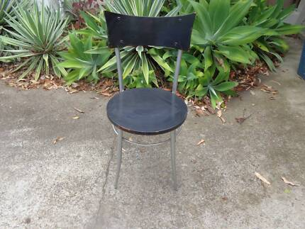 Furniture Legs Silver Other Furniture Gumtree Australia