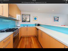 Complete Kitchen Pagewood Botany Bay Area Preview