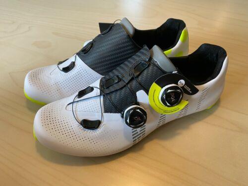 MAAP x Suplest Edge+ Road Pro Shoe 42