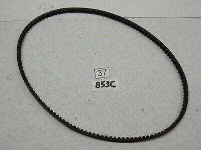 Stihl Ts 350 Concrete Saw Oem - Used Pto Belt