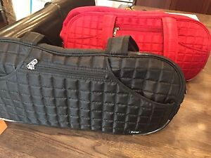 LUG Gym/Travel Bags! Great Deal- $40each!