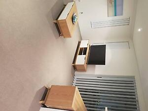Room for rent $250 including bills a week Fairy Meadow Wollongong Fairy Meadow Wollongong Area Preview