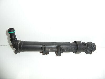 Mercedes ML W166 GL X166 orig SRA Waschdüse Spritzdüse Scheinwerfer R 1668601247