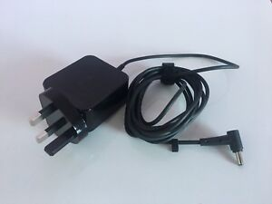 Asus Laptop Power Cord