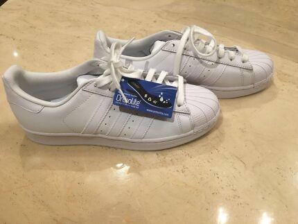 Original Adidas Shoes Ortholites- brand new