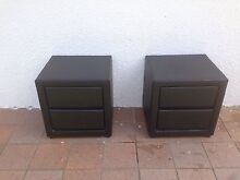 """""""Chanel"""" Black, 4 piece Bedroom Set Forster Great Lakes Area Preview"""