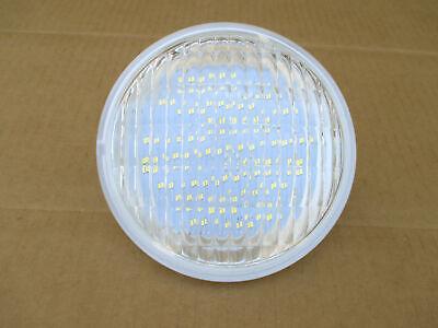 Led Glass Headlight For Massey Ferguson Light Mf 1080 1085 1100 1105 1130 1135