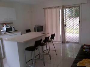 FEMALE HOUSEMATE WANTED - F/F CLEAN HOME - BRISBANE ZONE 1 Woolloongabba Brisbane South West Preview