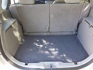2003 Mazda Mazda2 Hatchback Yorkeys Knob Cairns City Preview