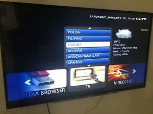 Best iptv server with gold package include HD CHANNELS & VIDEO