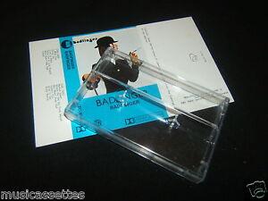 BADFINGER-Unused-Inlay-Card-NEW-ZEALAND-1ST-PRESS