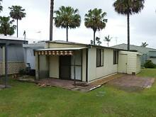 Mobile dwelling for sale Tuncurry Great Lakes Area Preview