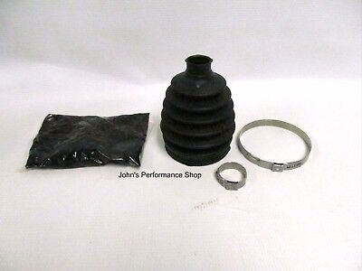 Textron Off Road Side by Side ATV CV Joint Boot Repair Kit Stampede 900 654351