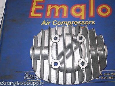 New Jenny 3450 Dewalt 5134782-00 Am78hcv4 Am39 5134694-00 Head Emglo Compressor