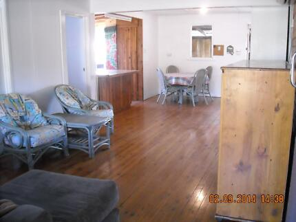 The Sawmill house Baralaba Qld FOR SALE OR LEASE Baralaba Banana Area Preview