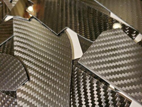 8 oz Carbon Fiber SCRAP for DIY, Crafts, Projects, RC, Cars, Drones, Planes