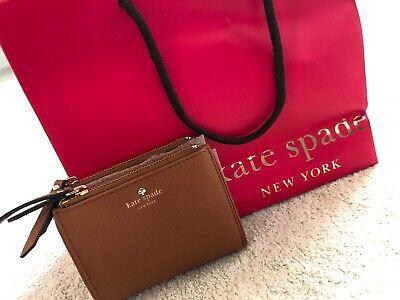 kate spade purse new