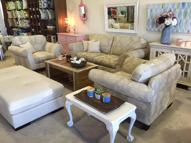 House Vibes Furniture 1st And 2nd Hand Quality Sofas Gumtree Australia Gold Coast City Bundall 1131756771