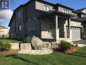 1 REITH ST East Luther Grand Valley, Ontario