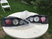 S15 taillights for sale Castle Hill The Hills District Preview