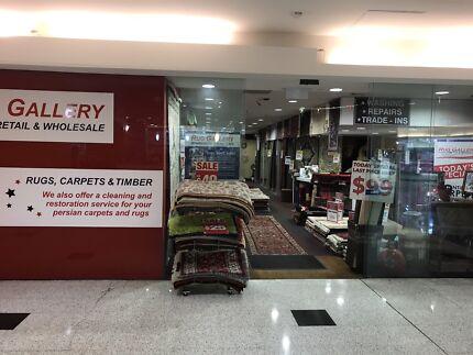 Freeee free shop owner ship