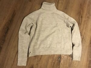 Sweaters from Garage, Forever 21 & more