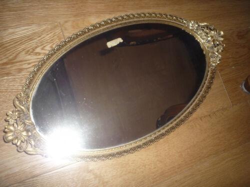 Matson Vanity Mirror   1950