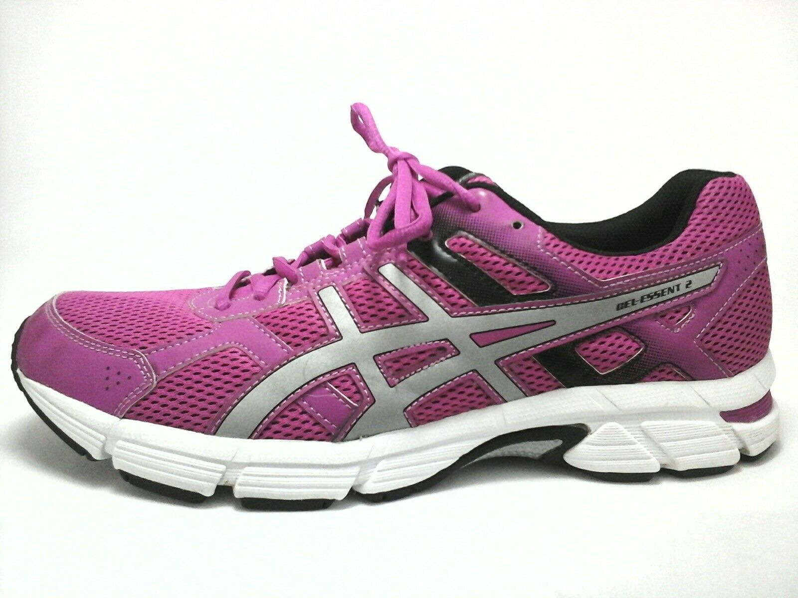 asics gel essent