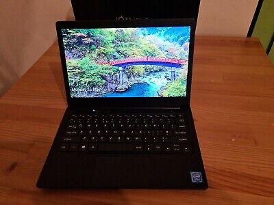 iOta Flo Laptop, 4GB RAM/32GB(expandable with micro sd), Windows 10, Bluetooth