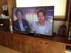 "65 "" Samsung UHD TV series 6 Geraldton Geraldton City Preview"