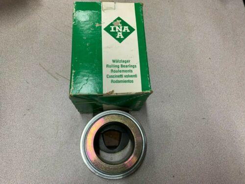 NEW IN BOX INA INSERT BEARING GRAE60NPPB