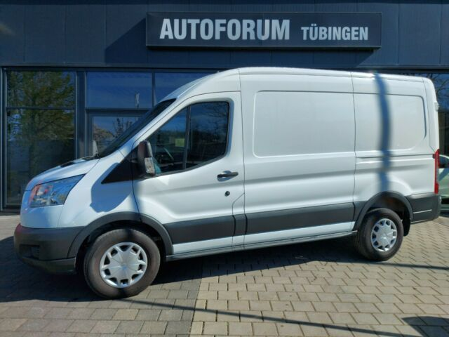 Ford TRANSIT 350 L2H2 Trend Lkw*KLIMA*TEMPO*PDC*