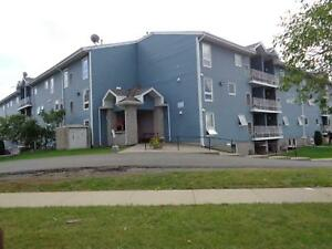 104 800 Gordon ST Thunder Bay, Ontario