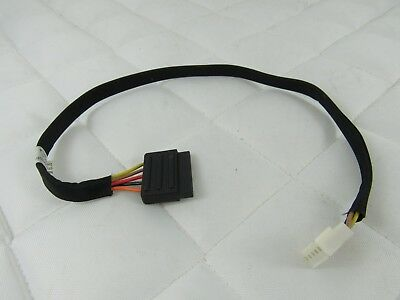 SONY VAIO VGC-LT2S  AIO HDD POWER CABLE 183472311