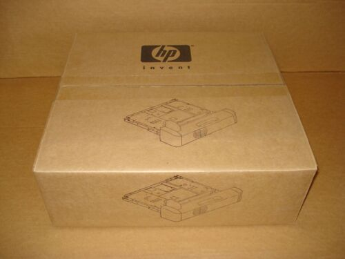 HP LaserJet Auto Duplex Unit Q7549A  ** BRAND NEW **