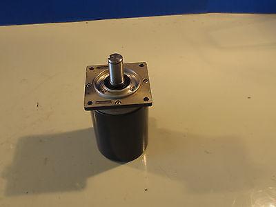 Tamagawa Optical Shaft Encoder A86l-0026-0001002