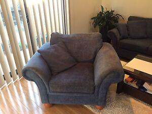 Lounge set Sans Souci Rockdale Area Preview
