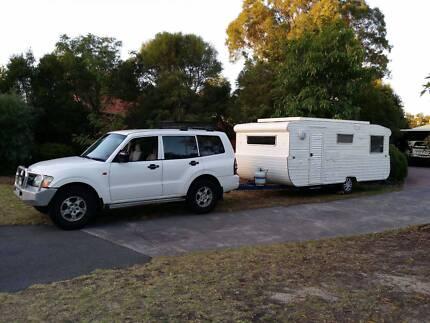 Vintage Caravan For Sale Caravans Gumtree Australia