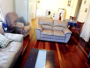 Private Entrance! 1 Bed for rent in 4 Bedroom House - Morningside Cannon Hill Brisbane South East Preview