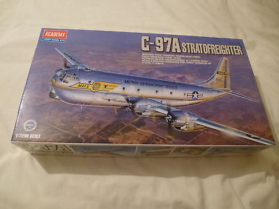 Academy 1:72 C97 Stratofreighter